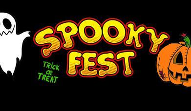 Spooky Fest