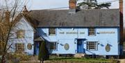 Picture of the Bluebell Inn
