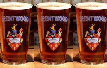 Brentwood Brewery