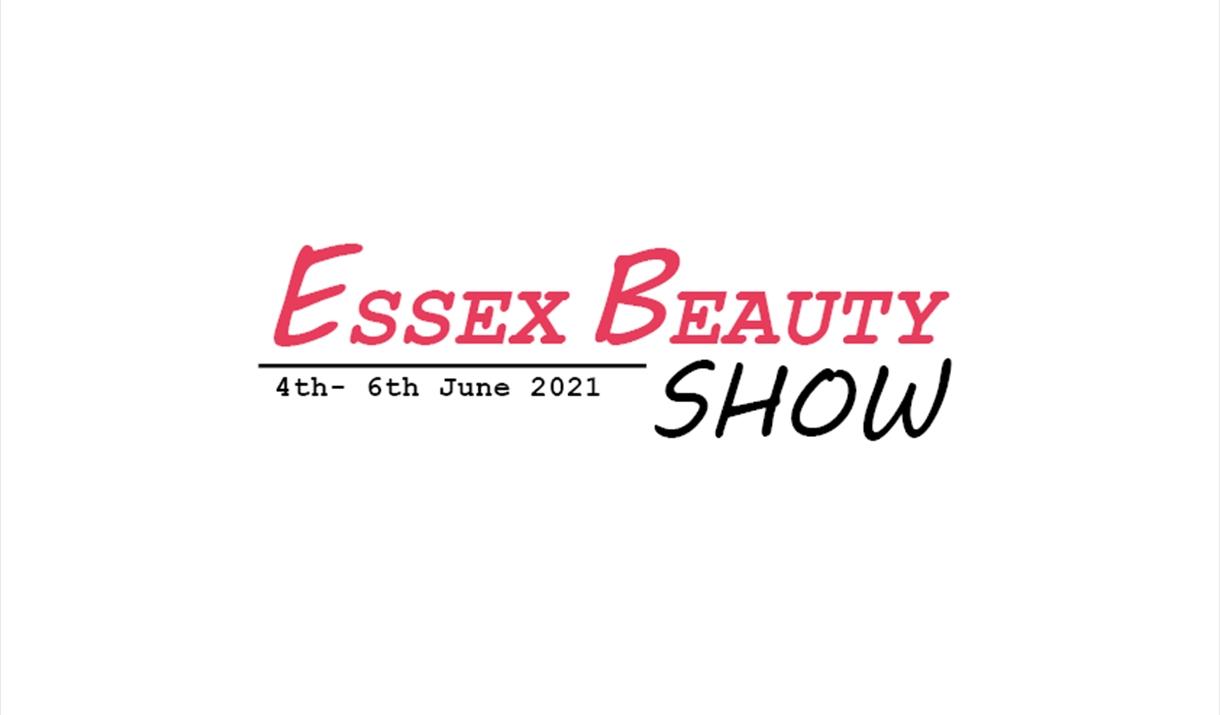 Essex beauty show