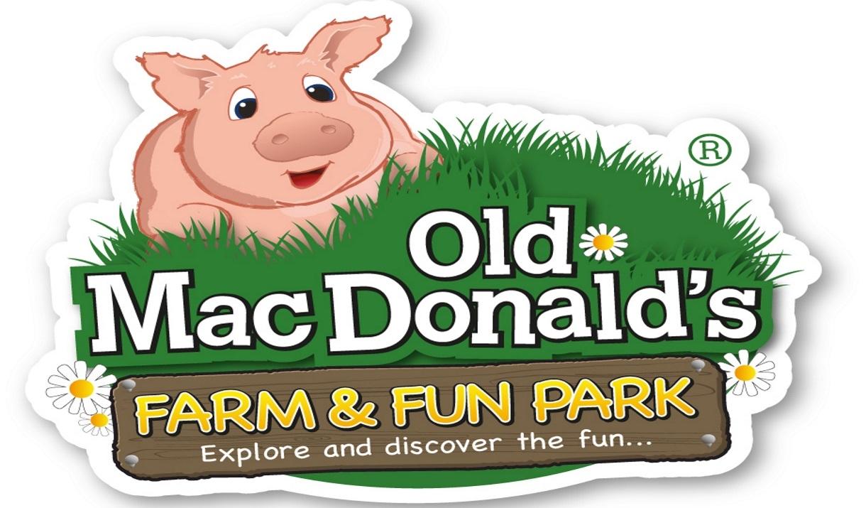 Old MacDonalds Farm