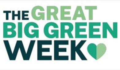 Great Big Green Week