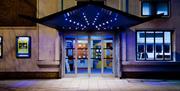 Civic Theatre, Chelmsford