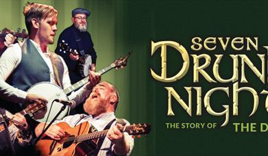 Seven Drunken Nights