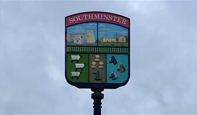 Southminster