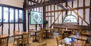 Tiptree Tearoom