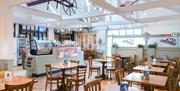 Tiptree Tea Room,Shop & Museum