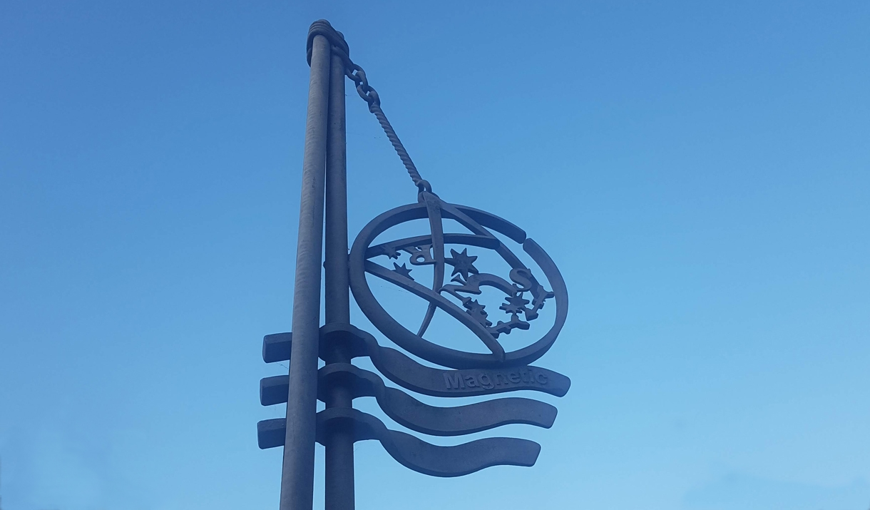 Town-to-Sea-Sculpture-Colchester