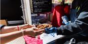 Chelmsford HIgh Street Market