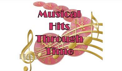Musical Hits Through Time