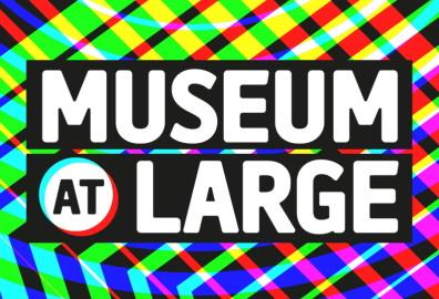 Museum at Large - RAMM