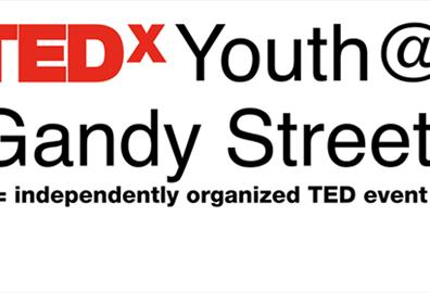 An independently organised TED event