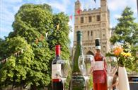 Wines by Cathedral Green