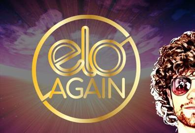 ELO Again