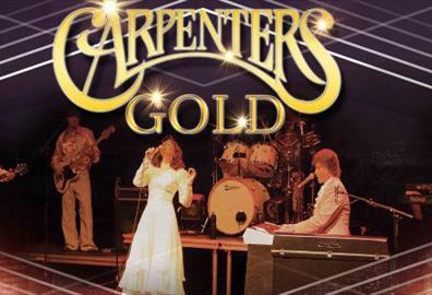 Carpenters Gold