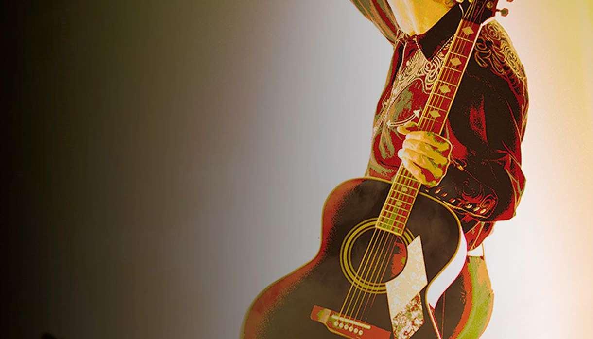 Hello Again: The Story of Neil Diamond