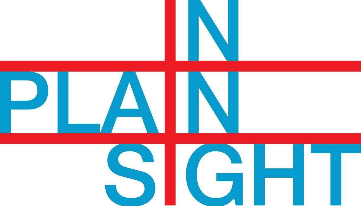 In Plain Sight: The London Group & Thelma Hulbert and her London Group Friends