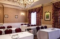 Derby meeting room