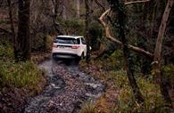 Discovery Off Road