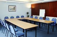 Meeting Room at Corn Exchange