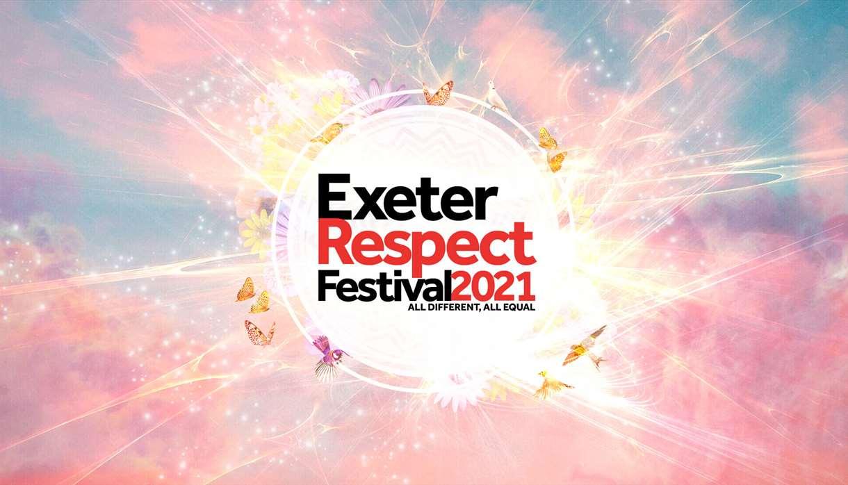 Exeter Respect Festival