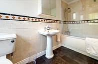Exeter Self Catering, Exeter Serviced Apartments,