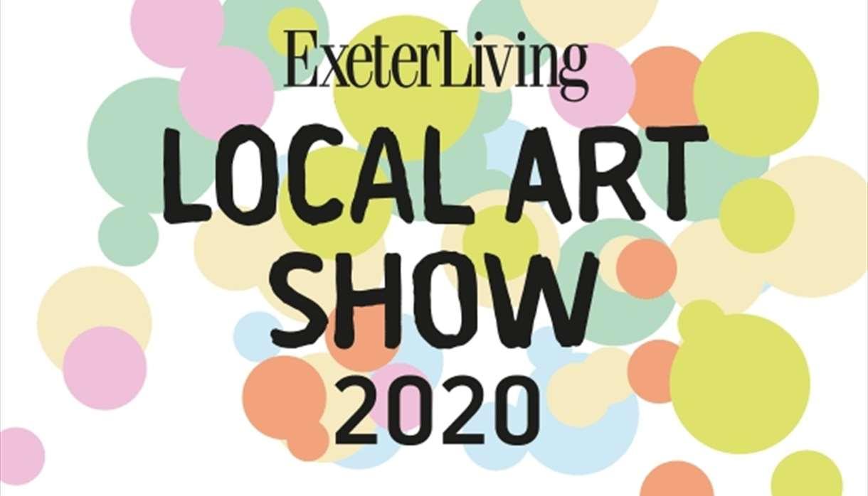 Local Art Show 2020: Double Elephant Print Workshop