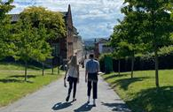 Explore Exeter with Bendene Townhouse