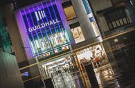 The Guildhall Shopping Centre, Exeter