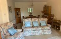 Valley View Sitting Room