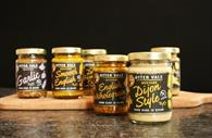 More otter vale products