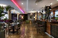 Jurys Inn Exeter Bar