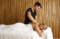 Hotel Du Vin massages