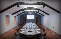Mews Board Room