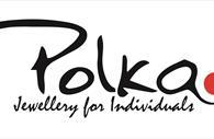 Polka Dot logo