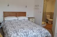 Double room in Roost Apartment