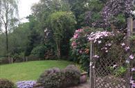 Valley View Garden