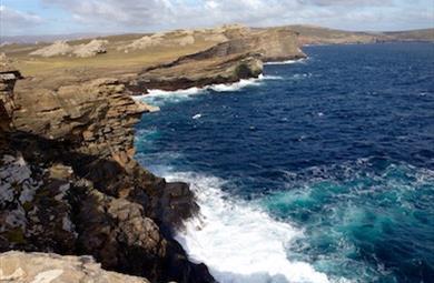Thumbnail for West Falkland