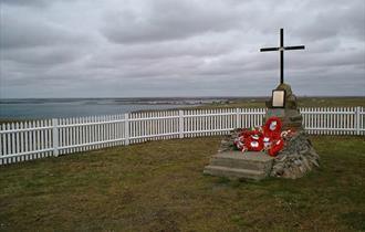 2 Para Memorial