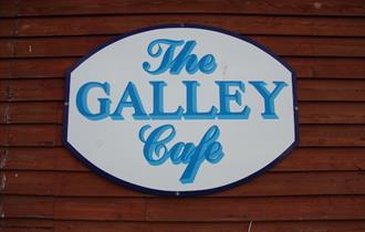 Goose Green Cafe