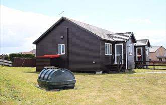 Tu Guesthouse_Stanley_Falkland Islands