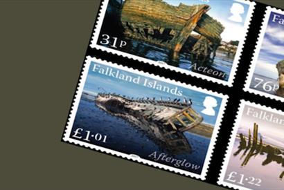 Falkland Post Service Limited