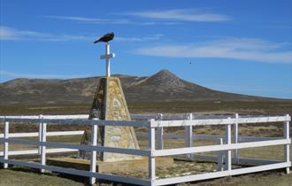 Learjet Memorial