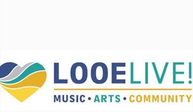 Looe Live!