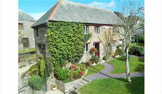 Peaceful Cornish Cottages