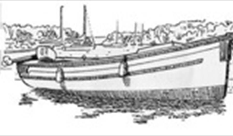 Fowey River Boat Hire