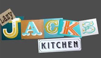 Lazy Jacks Kitchen