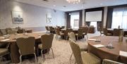 Conferences at North Lakes Hotel & Spa