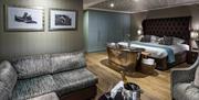 Ultimate Room