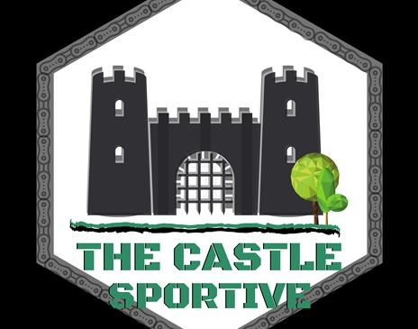 """""""The Castle"""" 80 mile Cycling Sportive"""